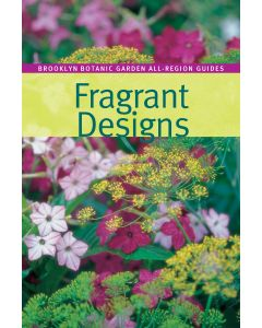 Fragrant Designs Book