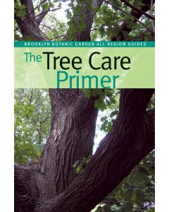 The Tree Care Primer Book